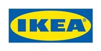 IKEA Distribution Services, Inc.