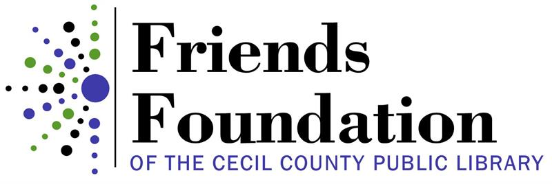 best value look good shoes sale new styles Friends Foundation of the Cecil County Public Library ...