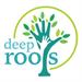 Deep Roots, Inc.