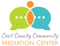 Cecil County Community Mediation Center