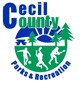 Cecil County Department of Parks and Recreation
