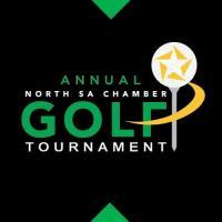 2019 North SA Chamber Golf Tournament