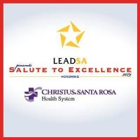 2019 North San Antonio Chamber Salute to Excellence