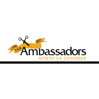 2019 North SA Chamber Ambassadors Meeting (Monthly)