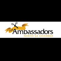 2019 North SA Chamber Ambassadors Meeting (Monthly)