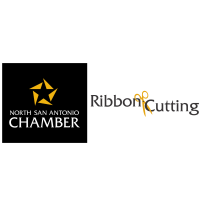 2019 North SA Chamber Ribbon Cutting & Grand Opening: StretchLab-Dominion, September 20, 2019