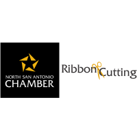 2019 North SA Chamber Ribbon Cutting: Smile Bright Designs by Catherine Young