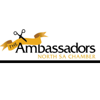 2020 Ambassador Kick-off Lunch