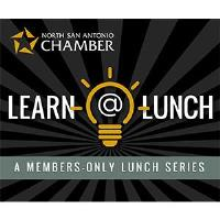 Learn @ Lunch Series: Growing Your Business from the Inside Out