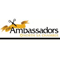 2020 North SA Chamber Ambassadors Meeting (Monthly)