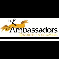 2020 North SA Chamber Ambassadors Meeting (Monthly)