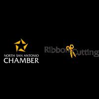 2020 North San Antonio Chamber Ribbon Cutting: Optimum Wireless (Windcrest)