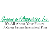 Greene and Associates, Inc presents Stress Management in a Crisis Virtual Workshop