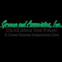 Greene and Associates, Inc presents Remote Management Virtual Workshop