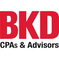 NSAC Webinar Series Sponsored by BKD CPAs & Advisors: Applying for Forgiveness