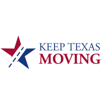 2020 Texas Association of Business | Keep Texas Moving Virtual Discussion