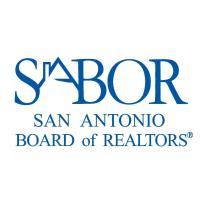 NSAC Webinar Series Sponsored by San Antonio Board of Realtors : Real Estate Legislative Update