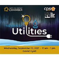 2021 NSAC State of Utilities