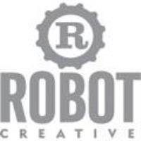 Robot Creative: Adjust to a Digital Customer Journey Workshop