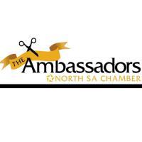 2021 North SA Chamber Ambassadors Meeting (Monthly)