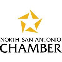 North SA Chamber Small Business Outlook Luncheon