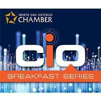 CIO Breakfast - Cyber Security