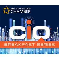 CIO Breakfast - Gartner Technology Trends