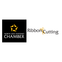 2021 Ribbon Cutting: StretchLab Stone Oak Grand Opening