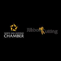 2021 Ribbon Cutting: San Antonio Paints Grand Opening
