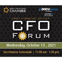 2021 CFO Forum - Business Succession/Business Liquidity Event Market Update