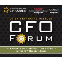 2019 Oct CFO Forum: Accounting for Change