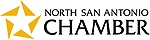 North San Antonio Chamber of Commerce