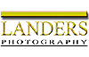 Landers Photography Studio & School