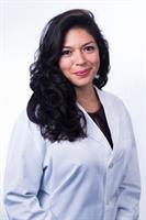 CHRISTUS Physician Group adds Dr. Veronica Betancur to its Primary Care Network