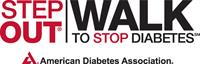 Co-Workers, Families and Friends Help Stop Diabetes