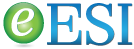 eEmployers Solutions, Inc.