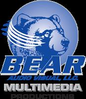 Bear Audio Visual, LLC