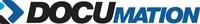 DOCUmation, LLC