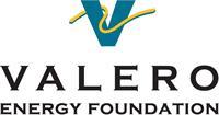 Valero gearing up for 2015 Valero Texas Open