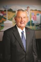 Charlie Cheever to be inducted into Texas Business Hall of Fame