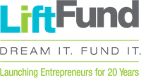 Special Message From LiftFund, Formerly Accion Texas