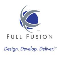 Gallery Image fullFusion_logo_vert_2c_200.jpg