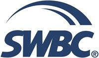 DeLaune and Larson Promoted to Co-CEOs of SWBC Insurance Services