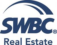 SWBC Real Estate sells Overlook Ranch