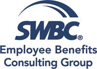 SWBC Employee Benefits Consulting Group Launches Signature Wellness Program