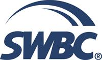 Shipley and Spencer Join SWBC Investment Services