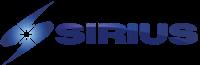 Sirius Computer Solutions