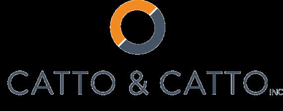 Catto and Catto Inc.