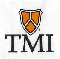Summer at TMI hits new high