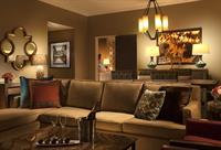 Omni San Antonio Suite
